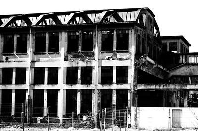 Ex Incet, Torino